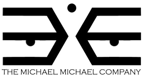 The Michael Michael Company